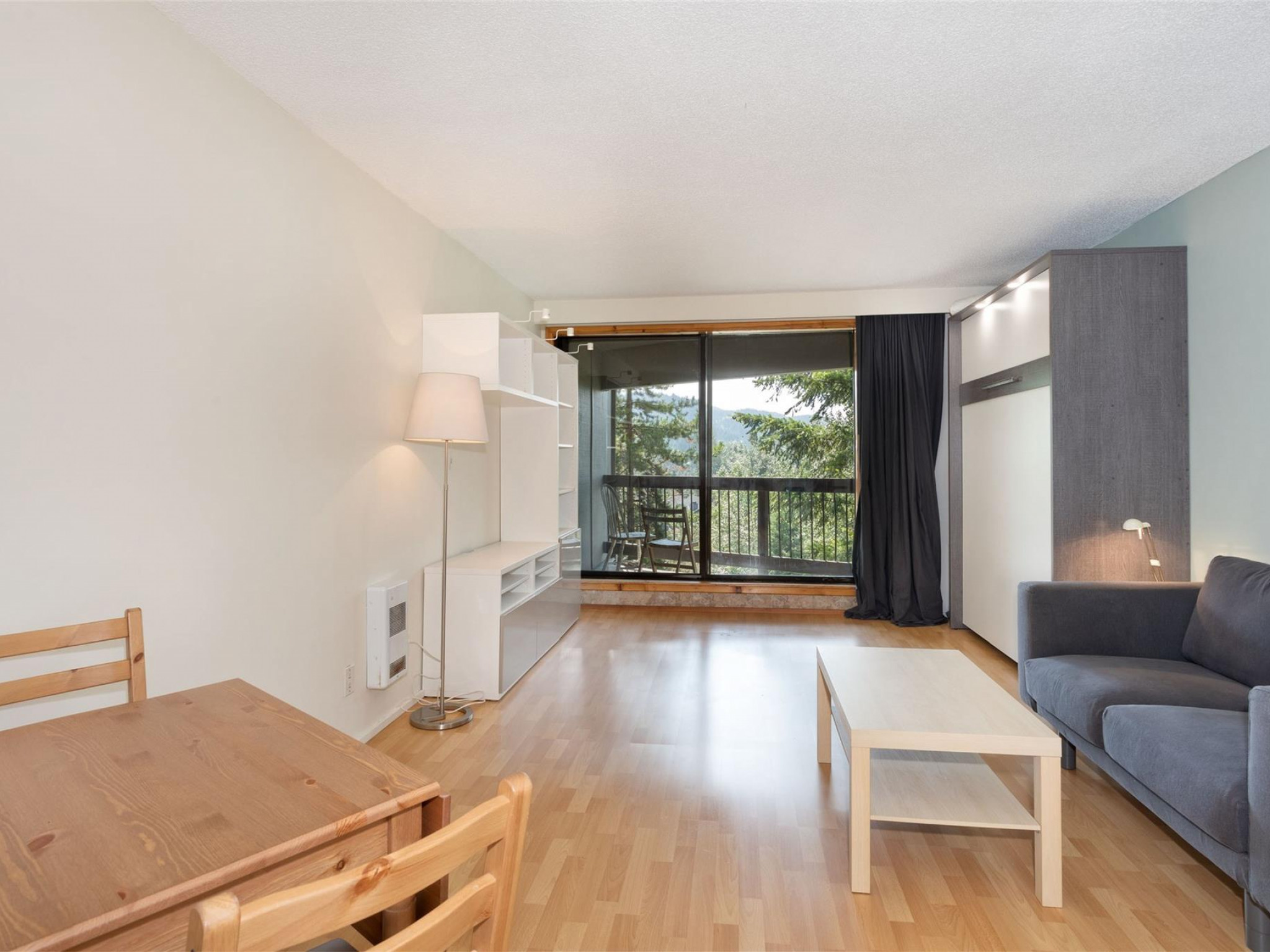 312-2109 Whistler Road image 1