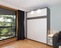 312-2109 Whistler Road image 2