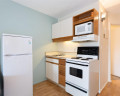 312-2109 Whistler Road image 5
