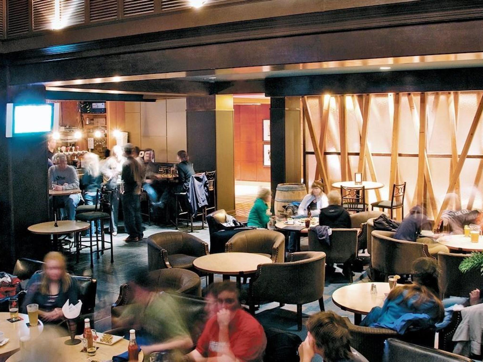 329/331-4050 Whistler Way image 15