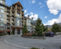 3313-4299 Blackcomb Way image 14