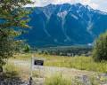 1600 Sisqa Peak Drive image 15