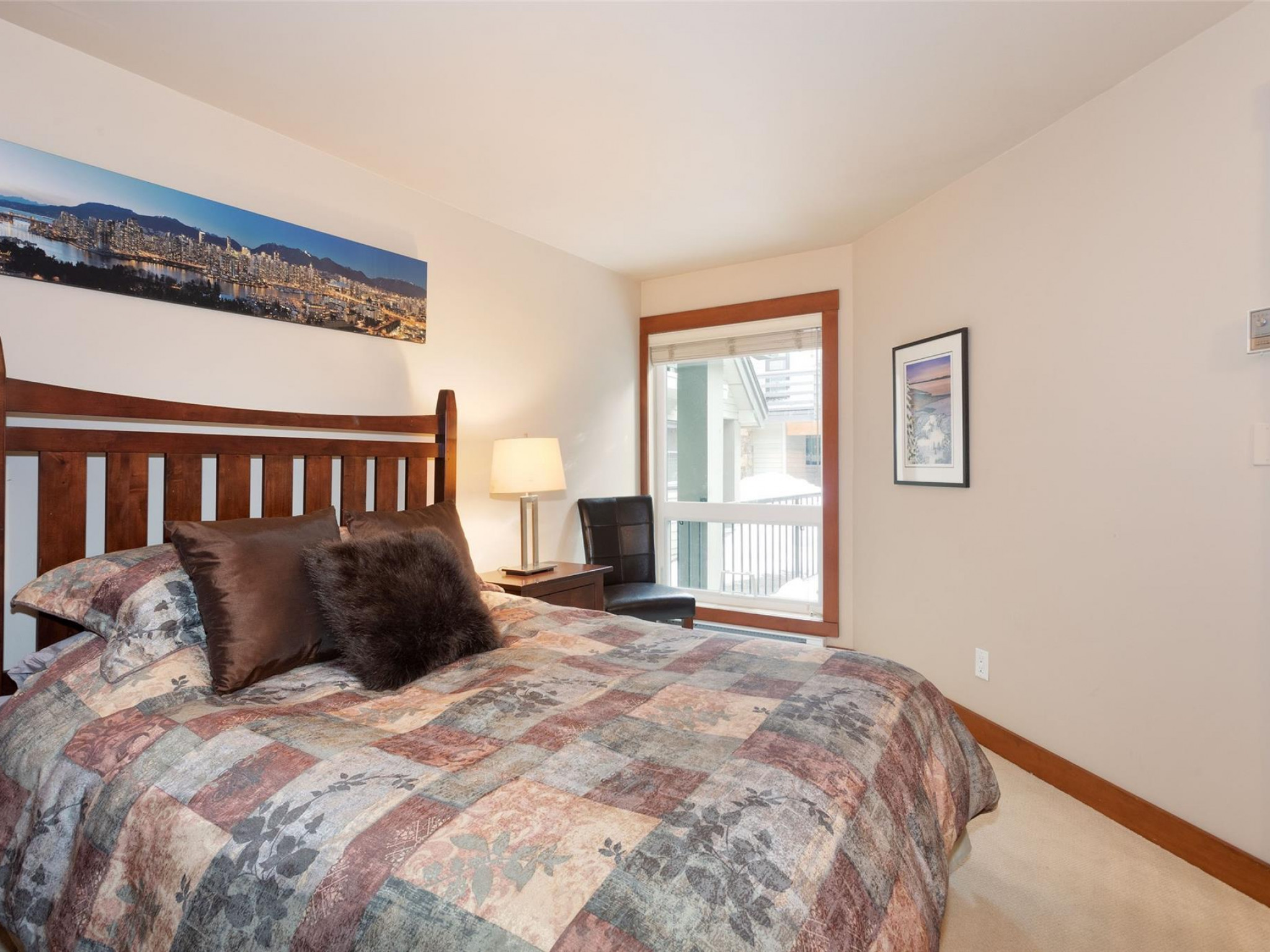 10-4645 Blackcomb Way image 13