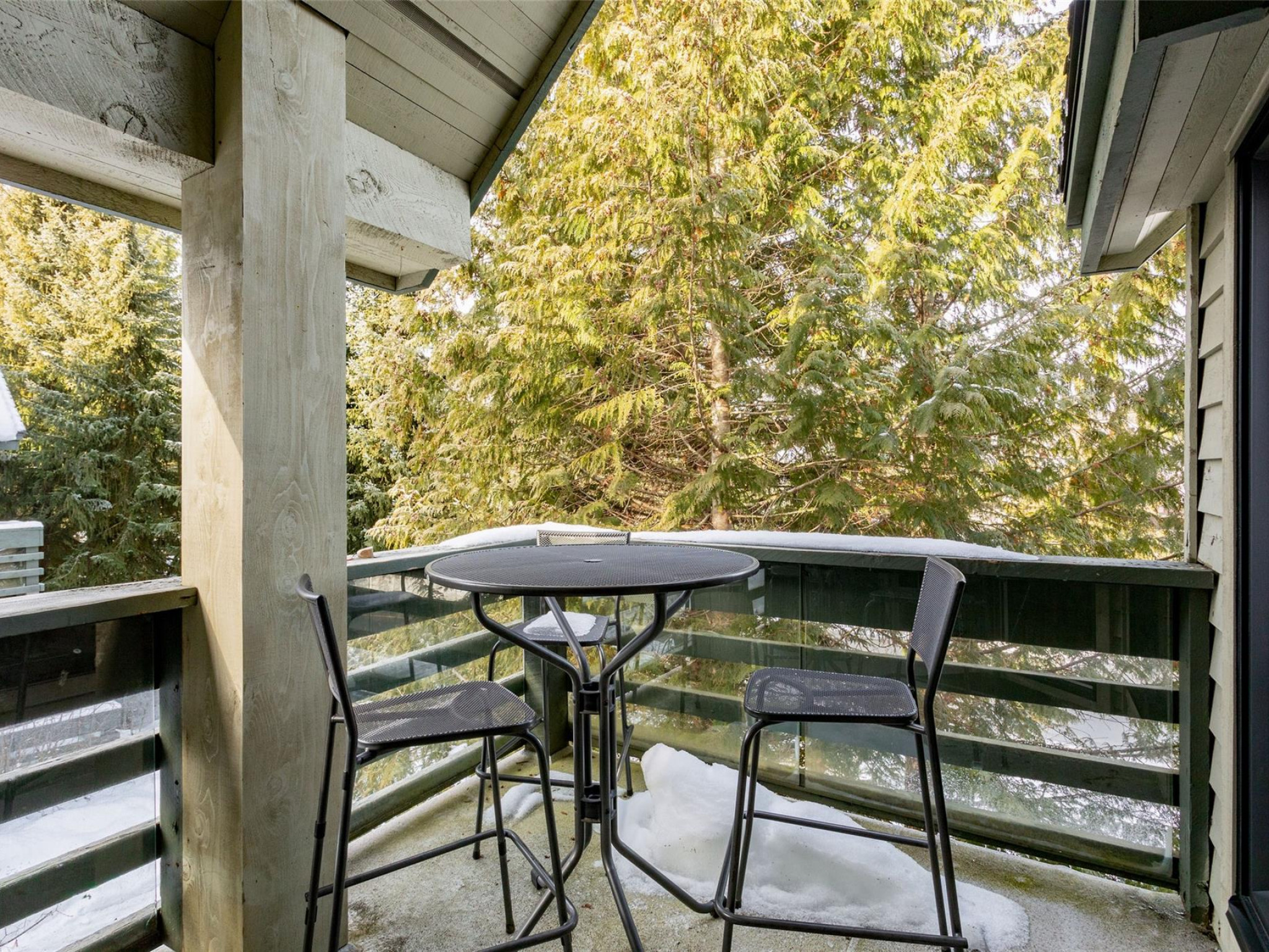 10-4645 Blackcomb Way image 17