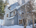 13-4661 Blackcomb Way image 14