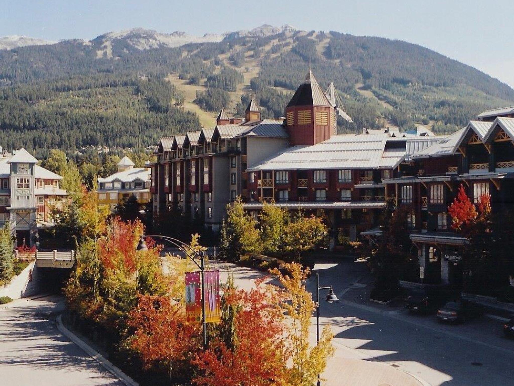 2228-4308 Main Street image