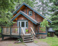 7106 Nesters Road image 12