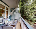 304-4405 Blackcomb Way  image 10
