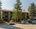 305-2109 Whistler Road image 9