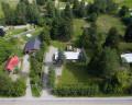 1-7608 Pemberton Meadows Road image 8