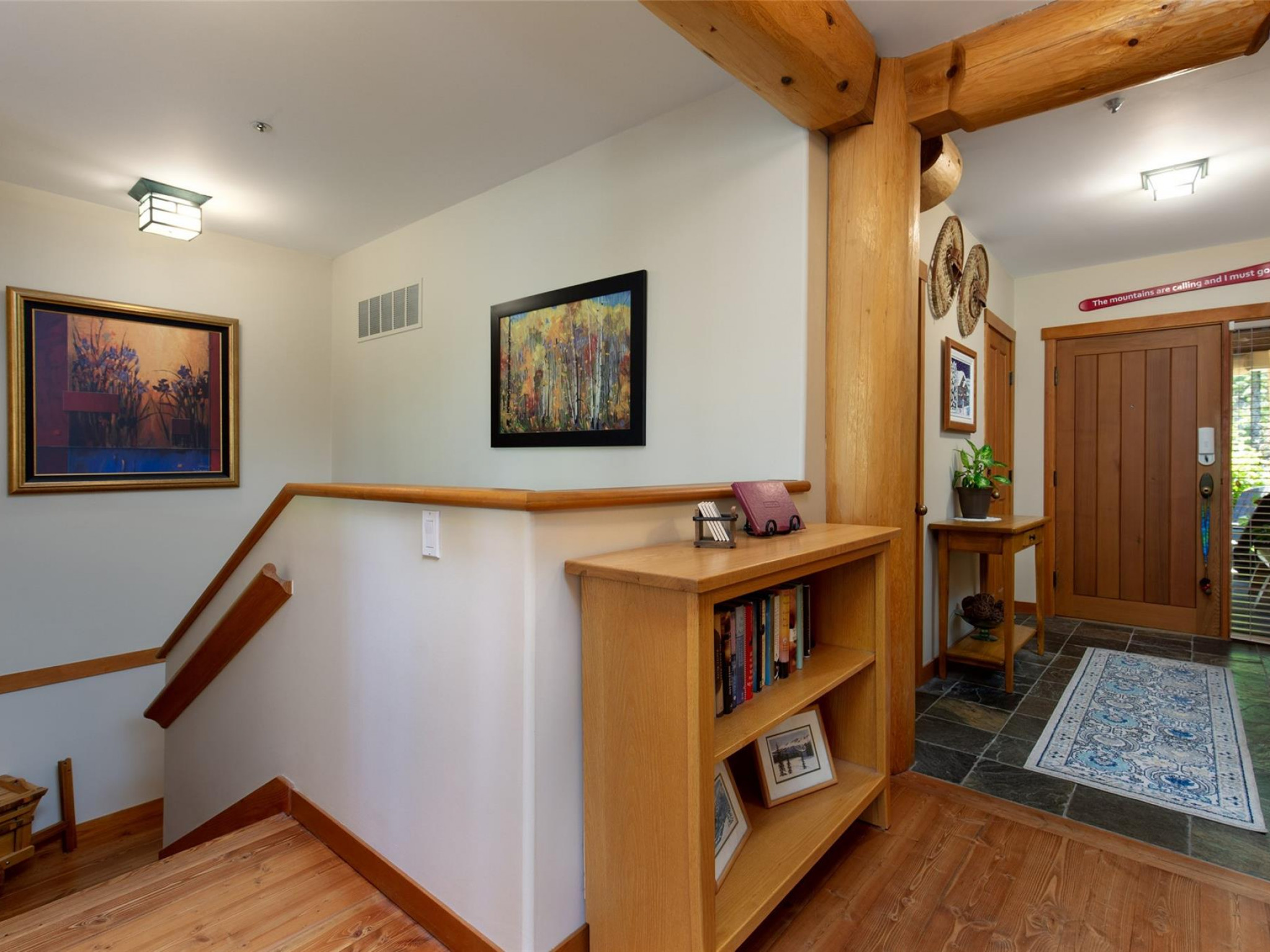 16-2250 Nordic Drive image 14