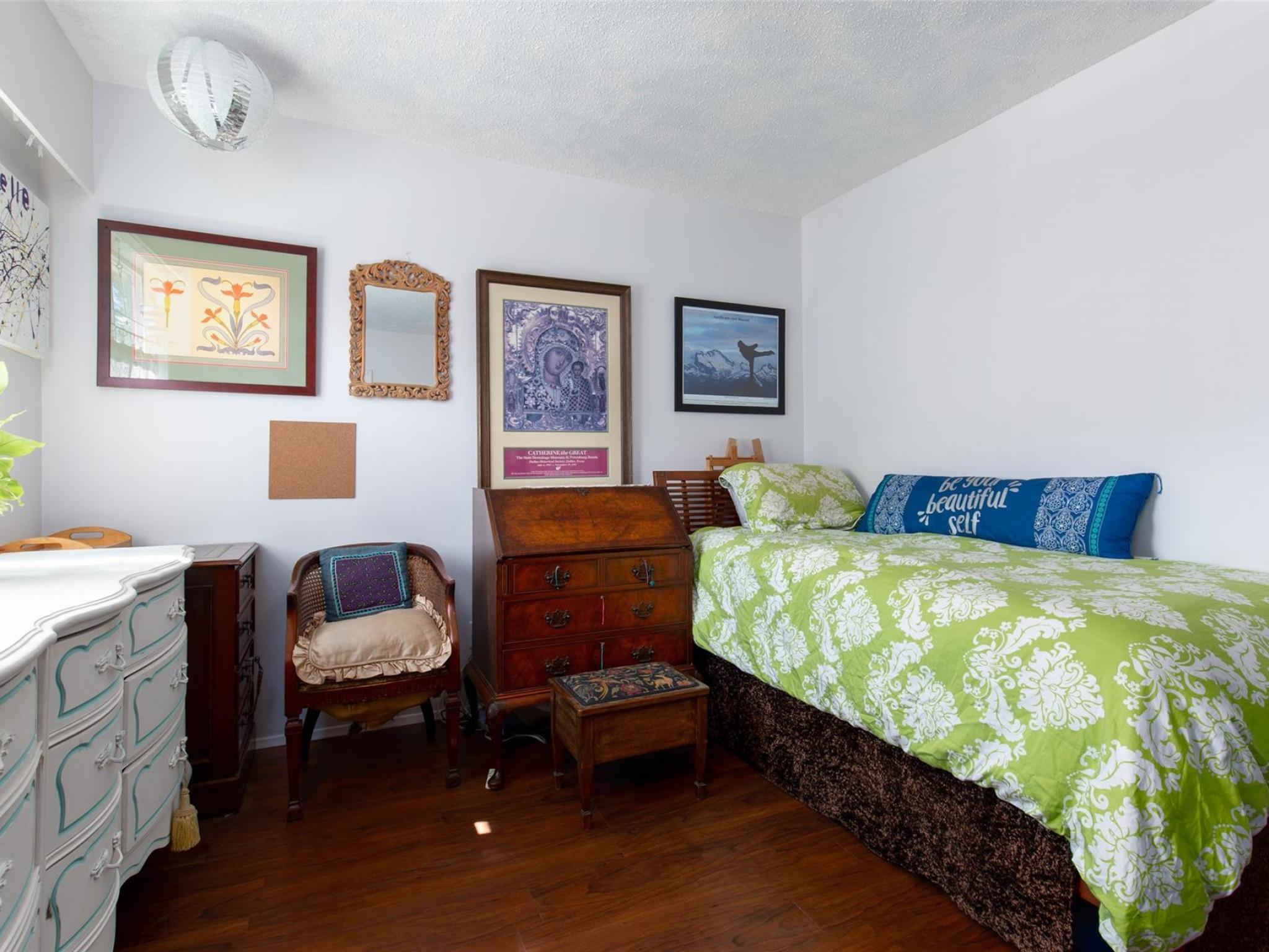 7-1470 Laurel Street image 13