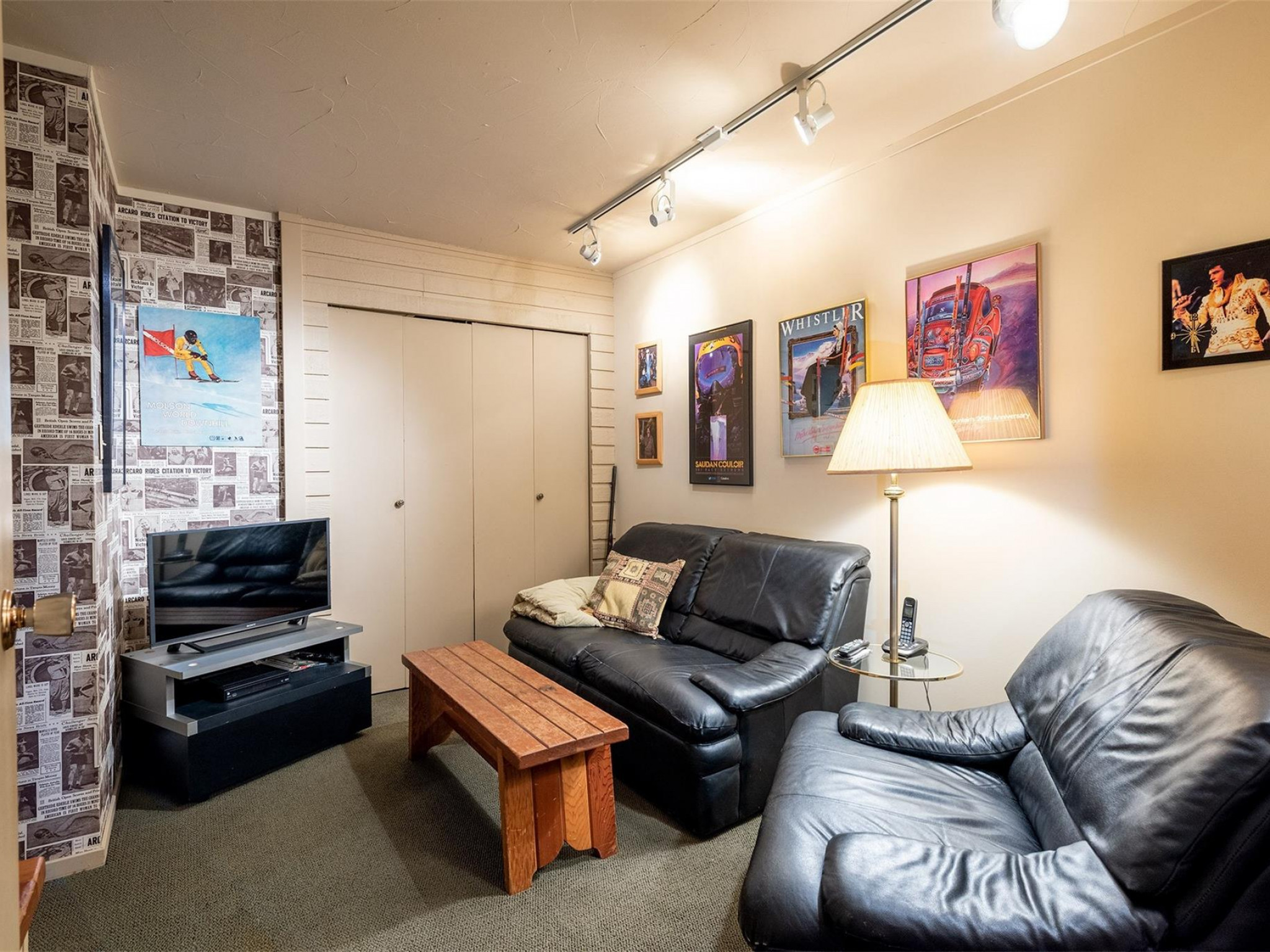 2018 Squaw Valley Crescent image 13