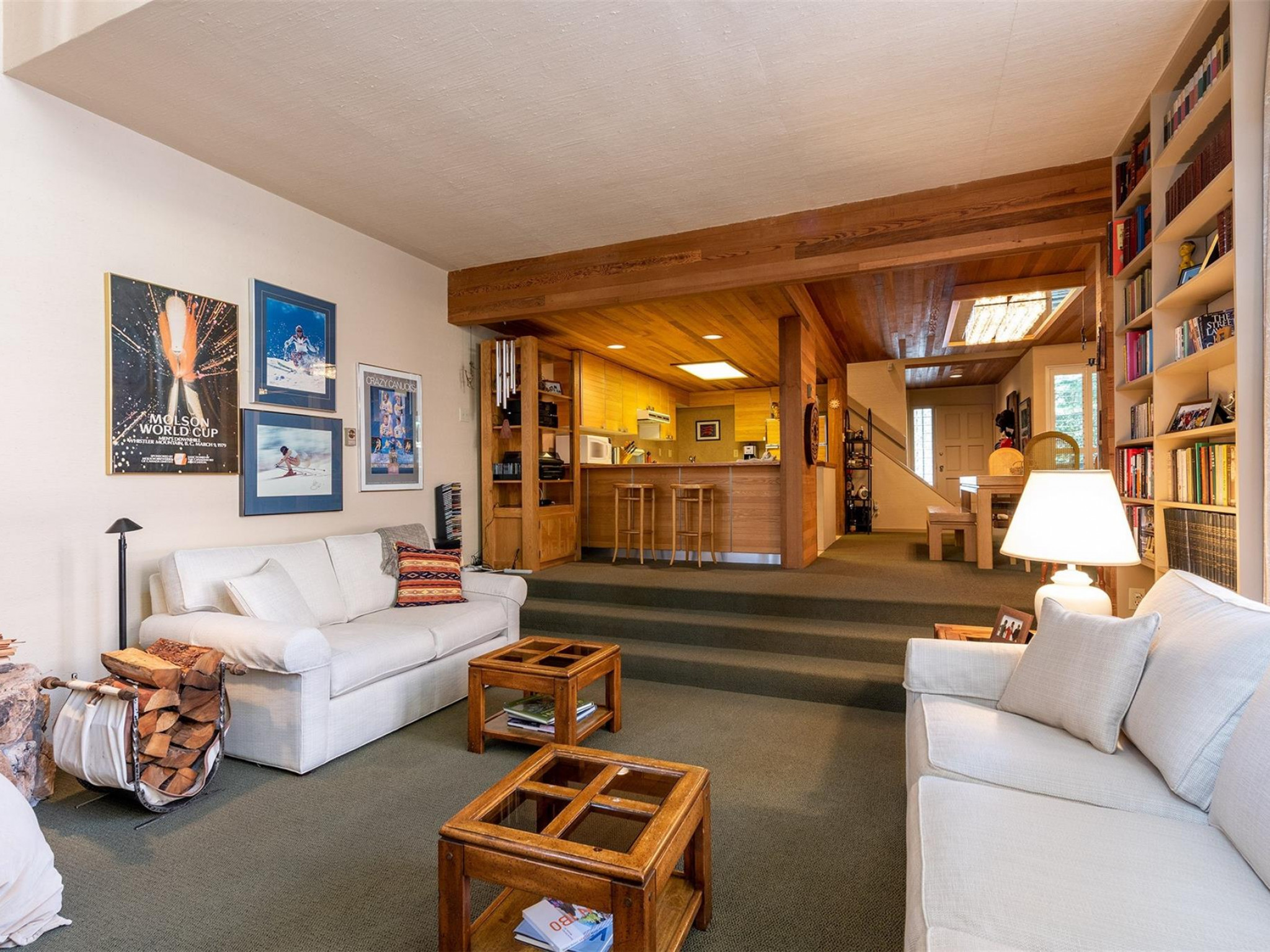 2018 Squaw Valley Crescent image 2
