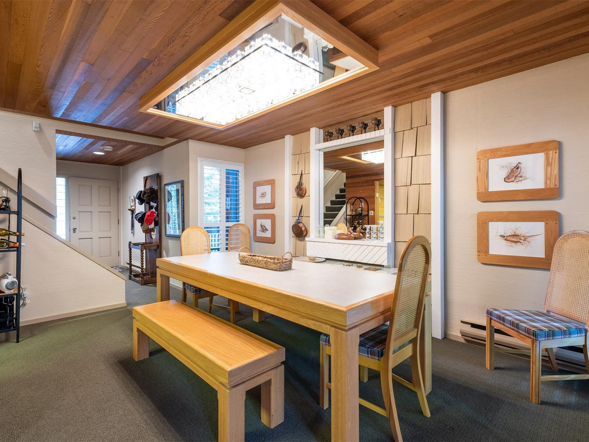 2018 Squaw Valley Crescent image 7