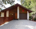 3300 Archibald Way image 3