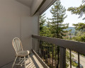 312-2109 Whistler Road image 11