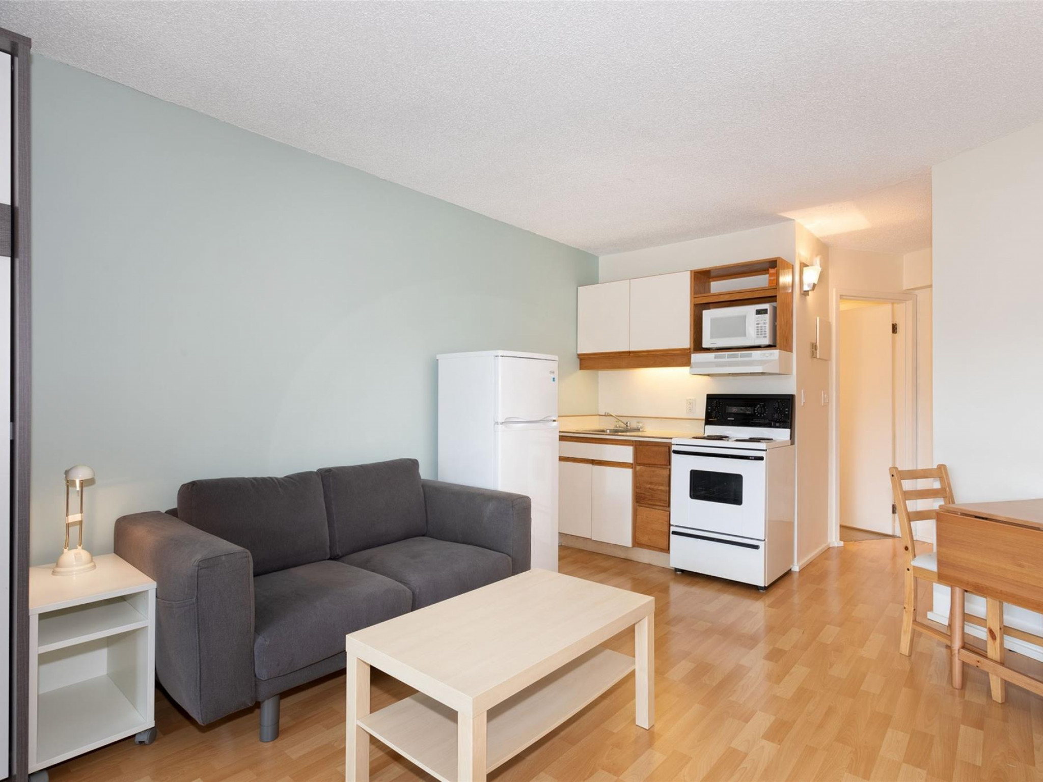 312-2109 Whistler Road image 3