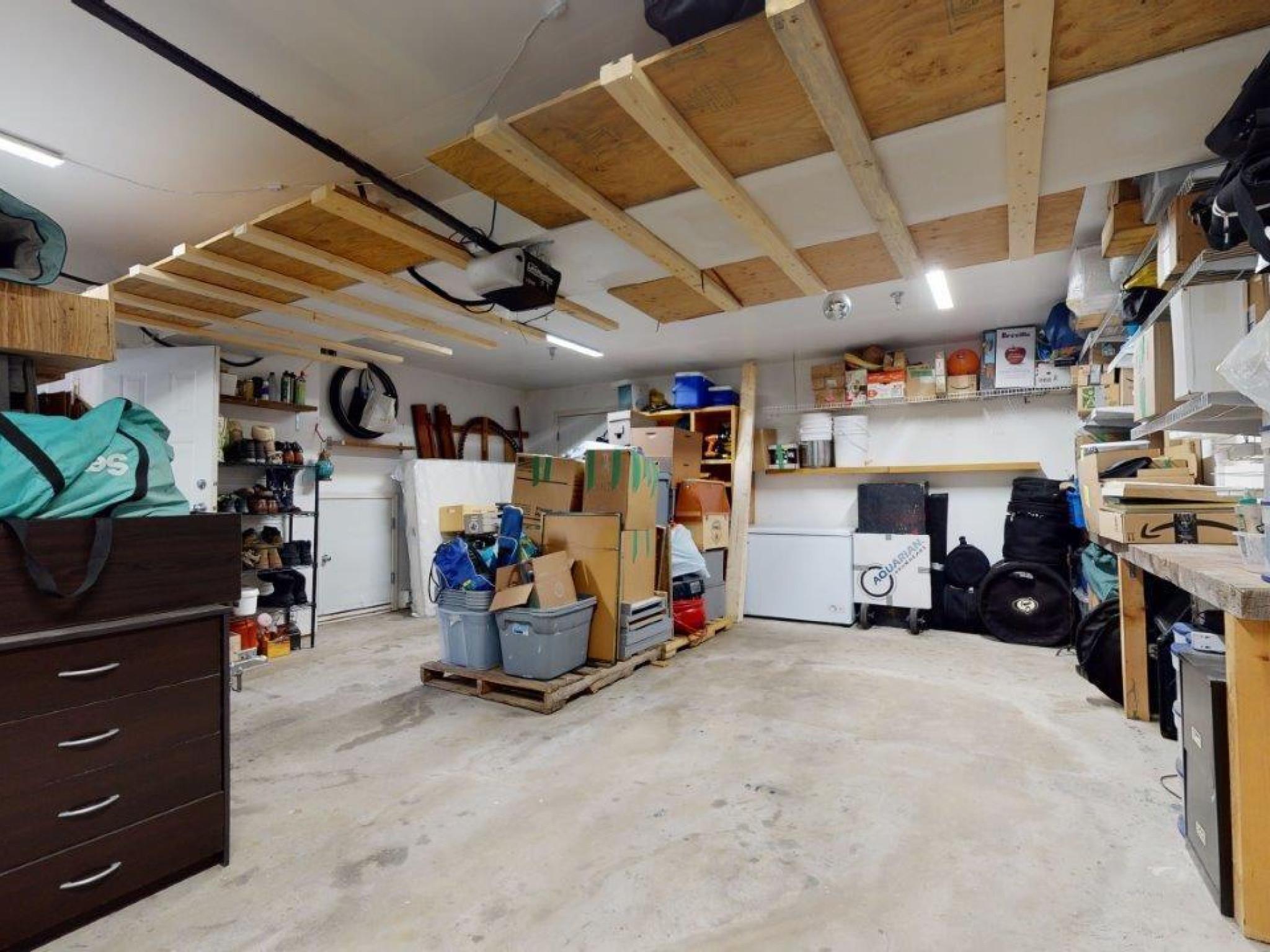 13-7400 Arbutus Street image 23