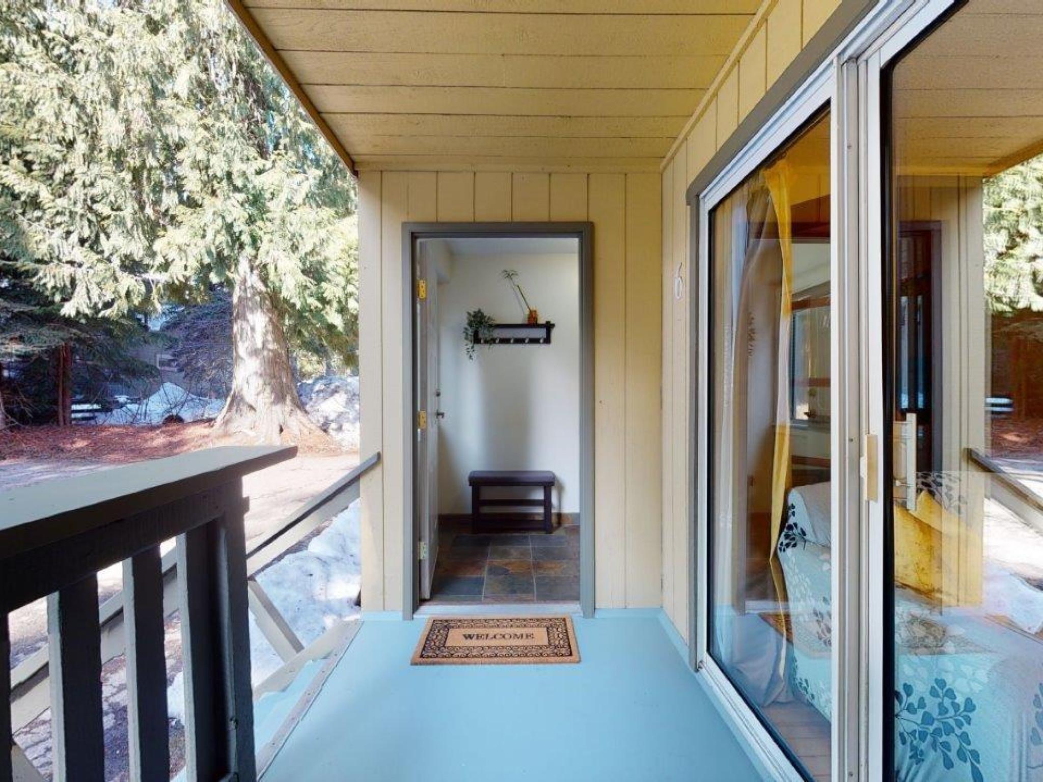 6-8073 Timber Lane image 24