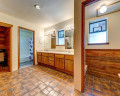 8308 Valley Drive image 10
