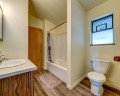 8308 Valley Drive image 11