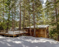 8308 Valley Drive image 12