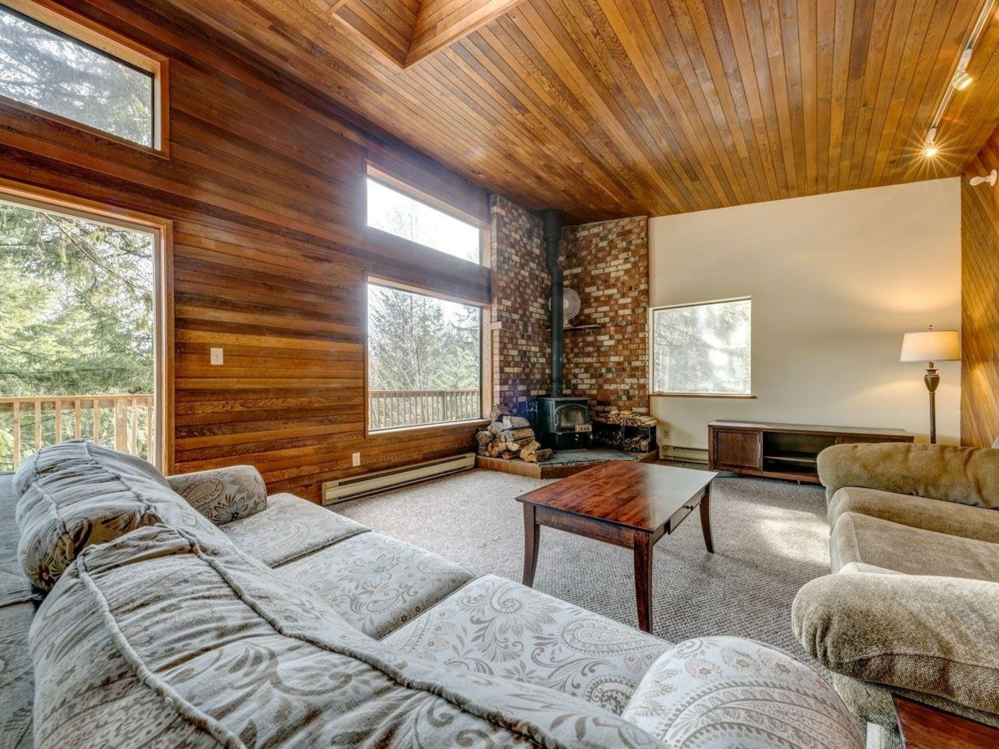 8308 Valley Drive image 3