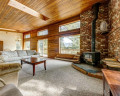 8308 Valley Drive image 4