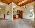 8308 Valley Drive image 5