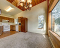 8308 Valley Drive image 6