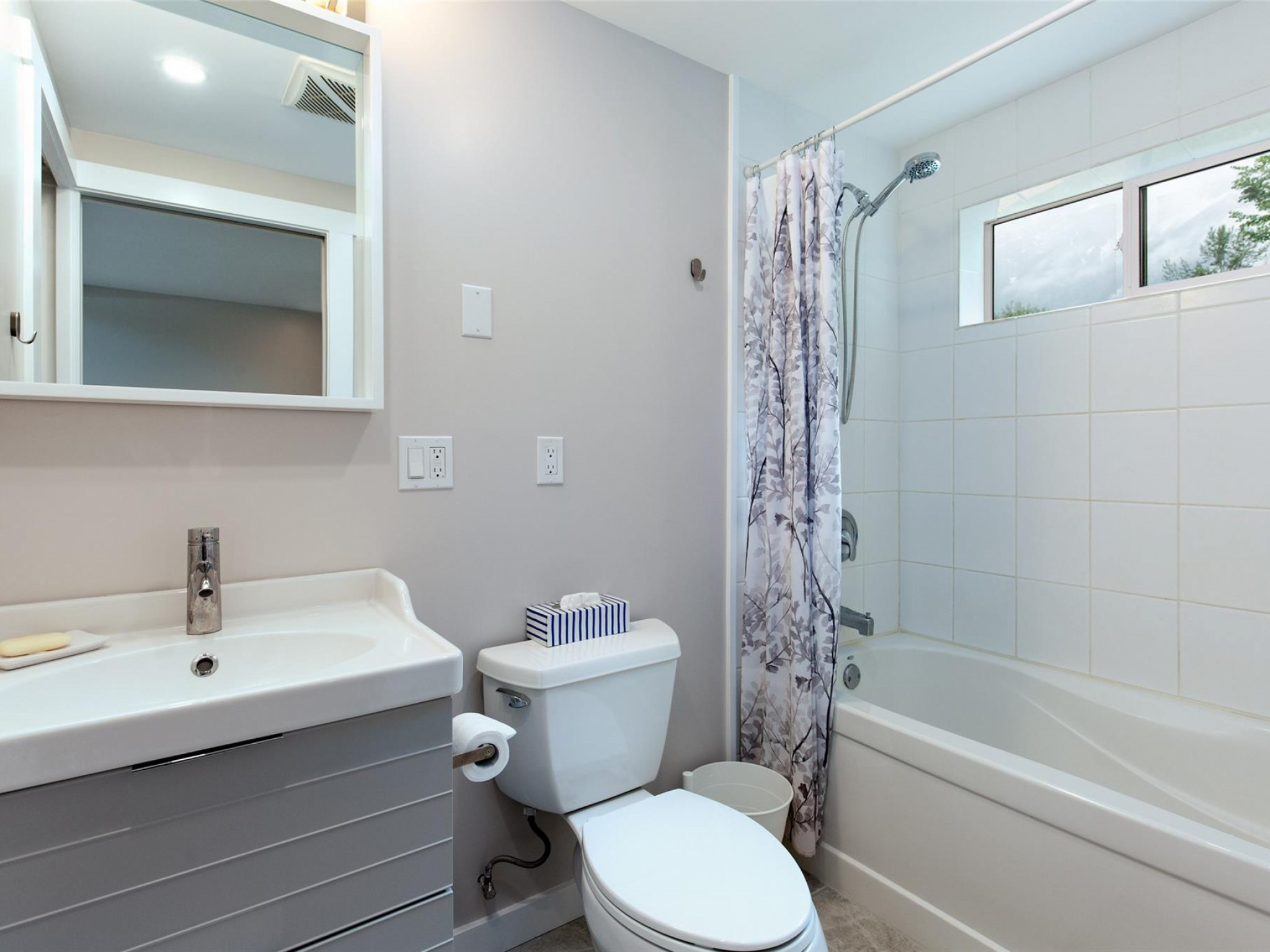 7348 Clover Road image 15