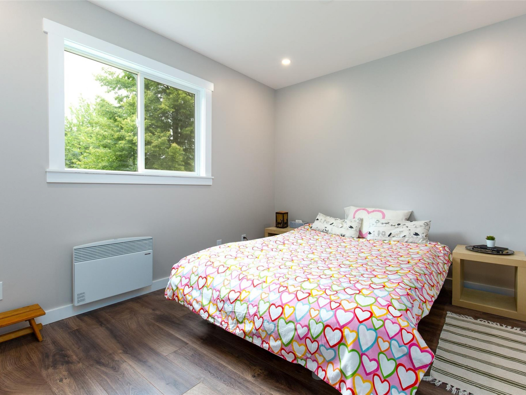 7348 Clover Road image 16