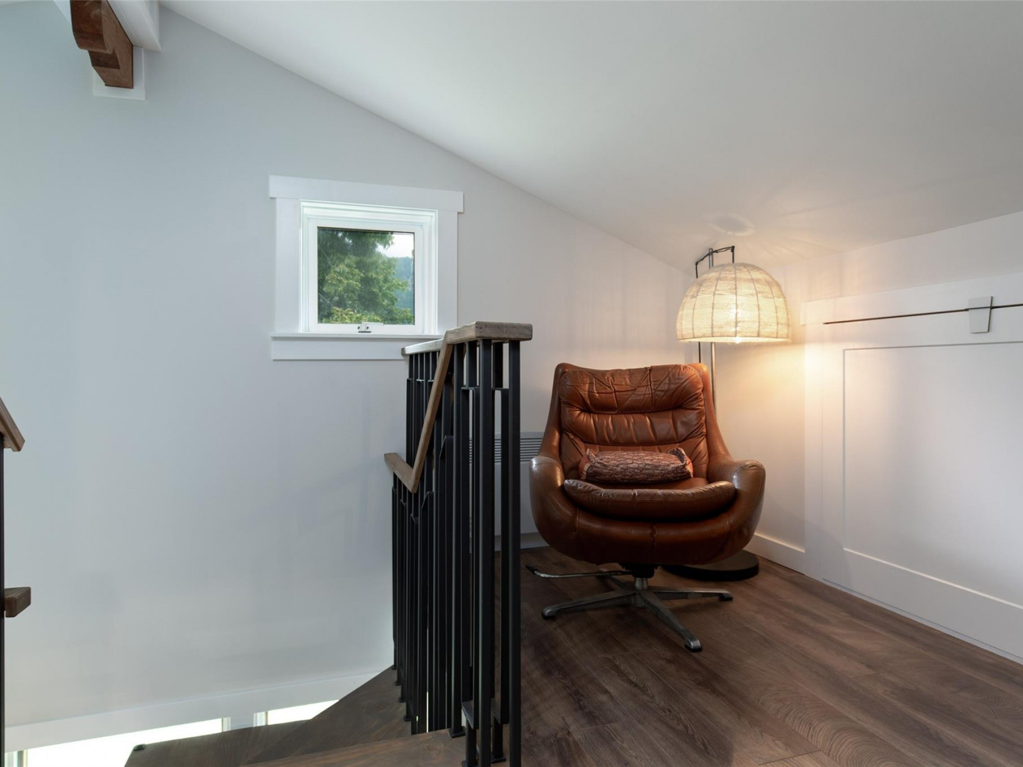 7348 Clover Road image 17
