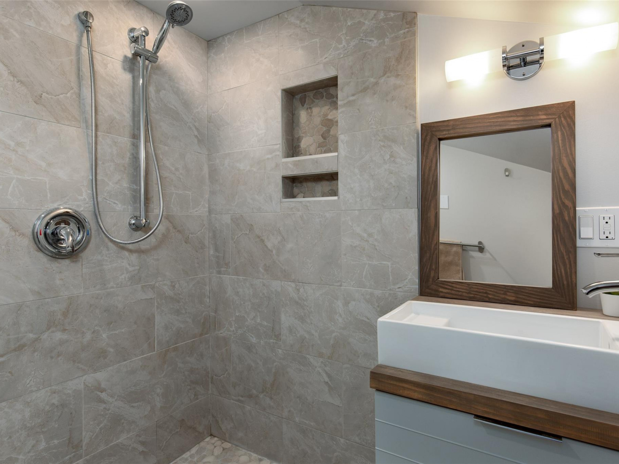 7348 Clover Road image 23