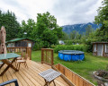 7348 Clover Road image 24