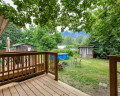 7348 Clover Road image 25