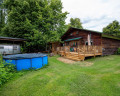 7348 Clover Road image 27