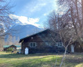7348 Clover Road image 28