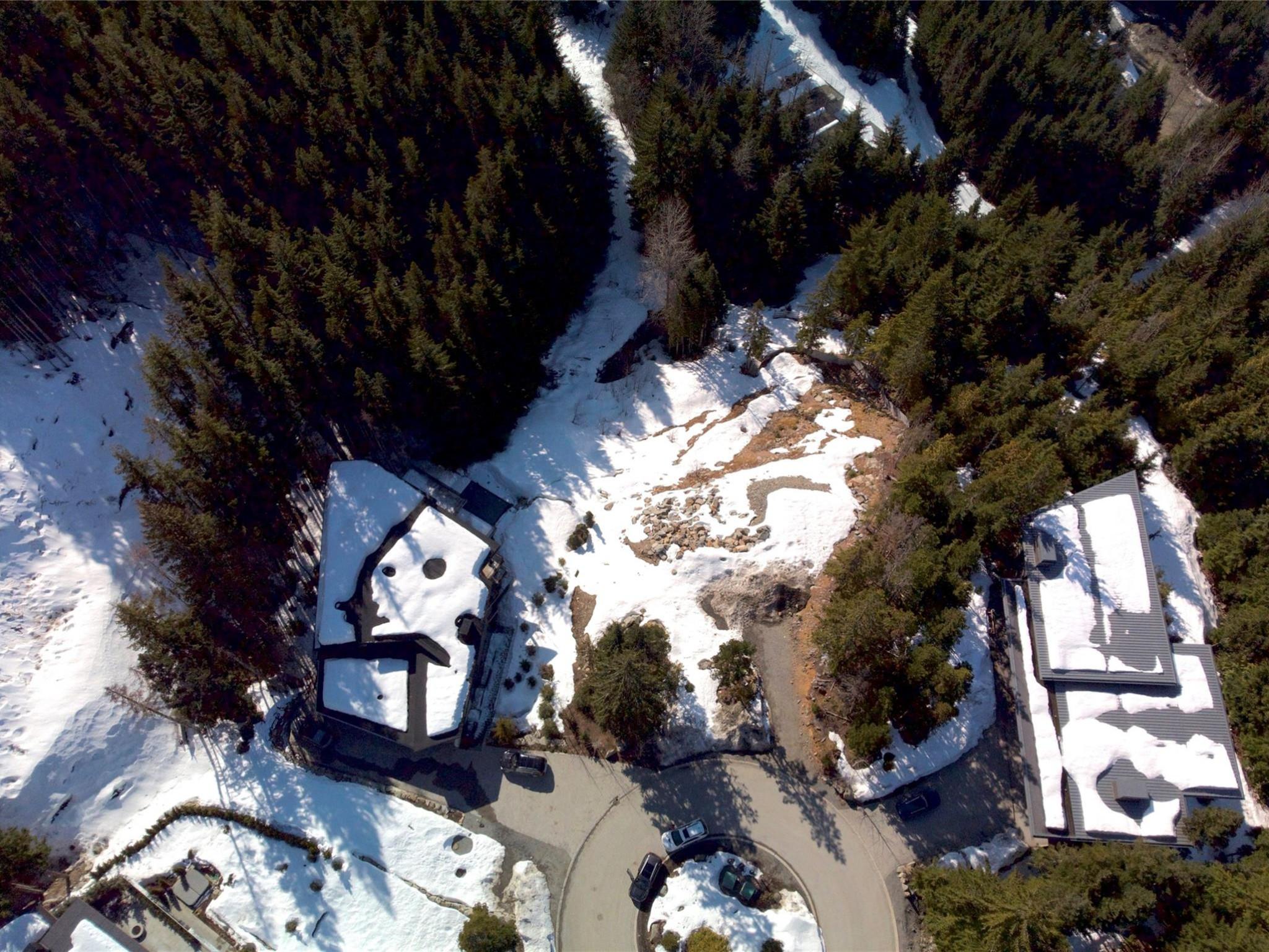 2946 Heritage Peaks Trail