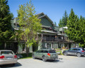 203-2007 Nordic Place image 1