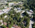 1360 Fernwood Drive image 22