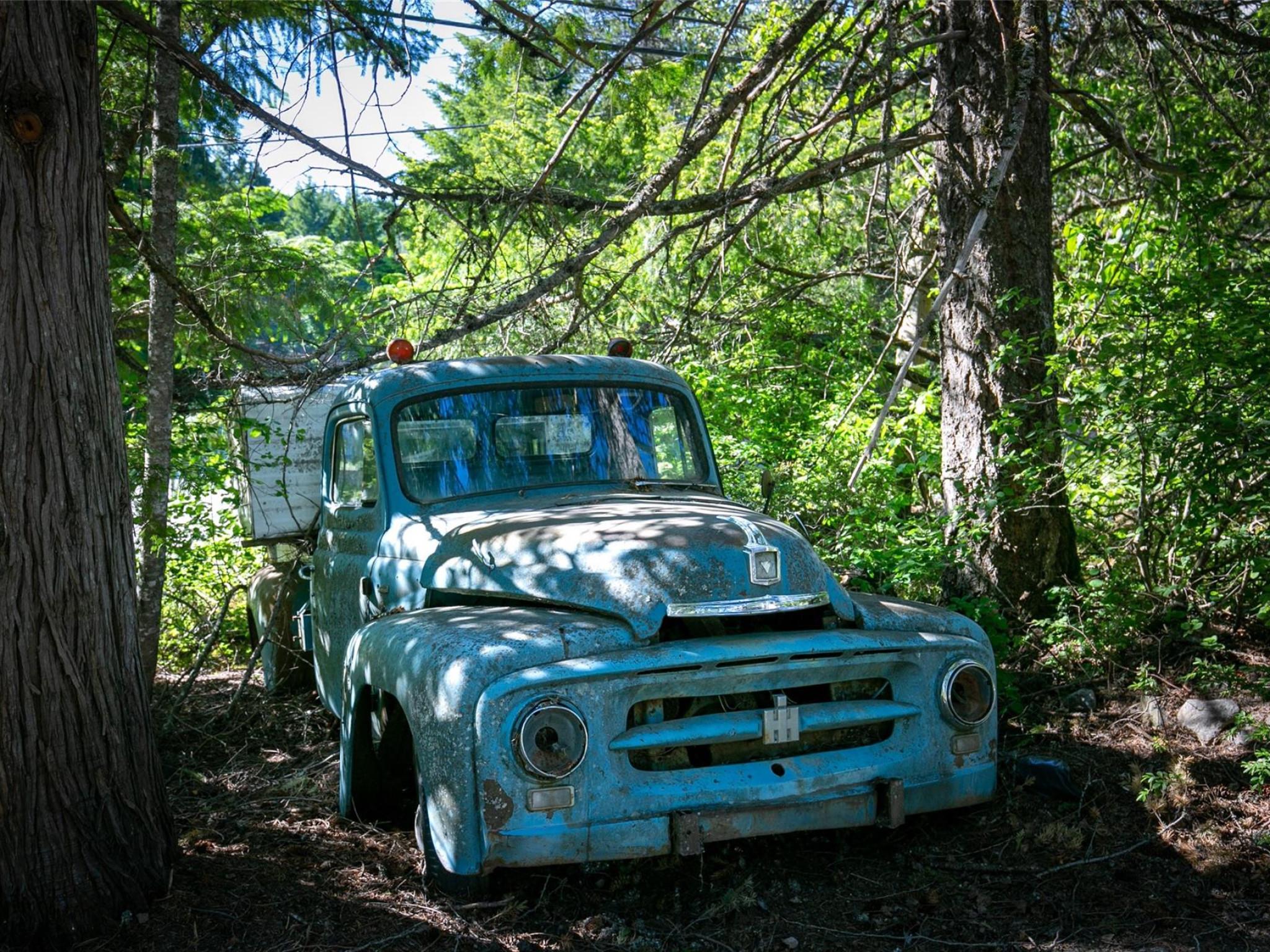 1360 Fernwood Drive image 29