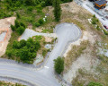 1608 Sisqa Peak  image 10