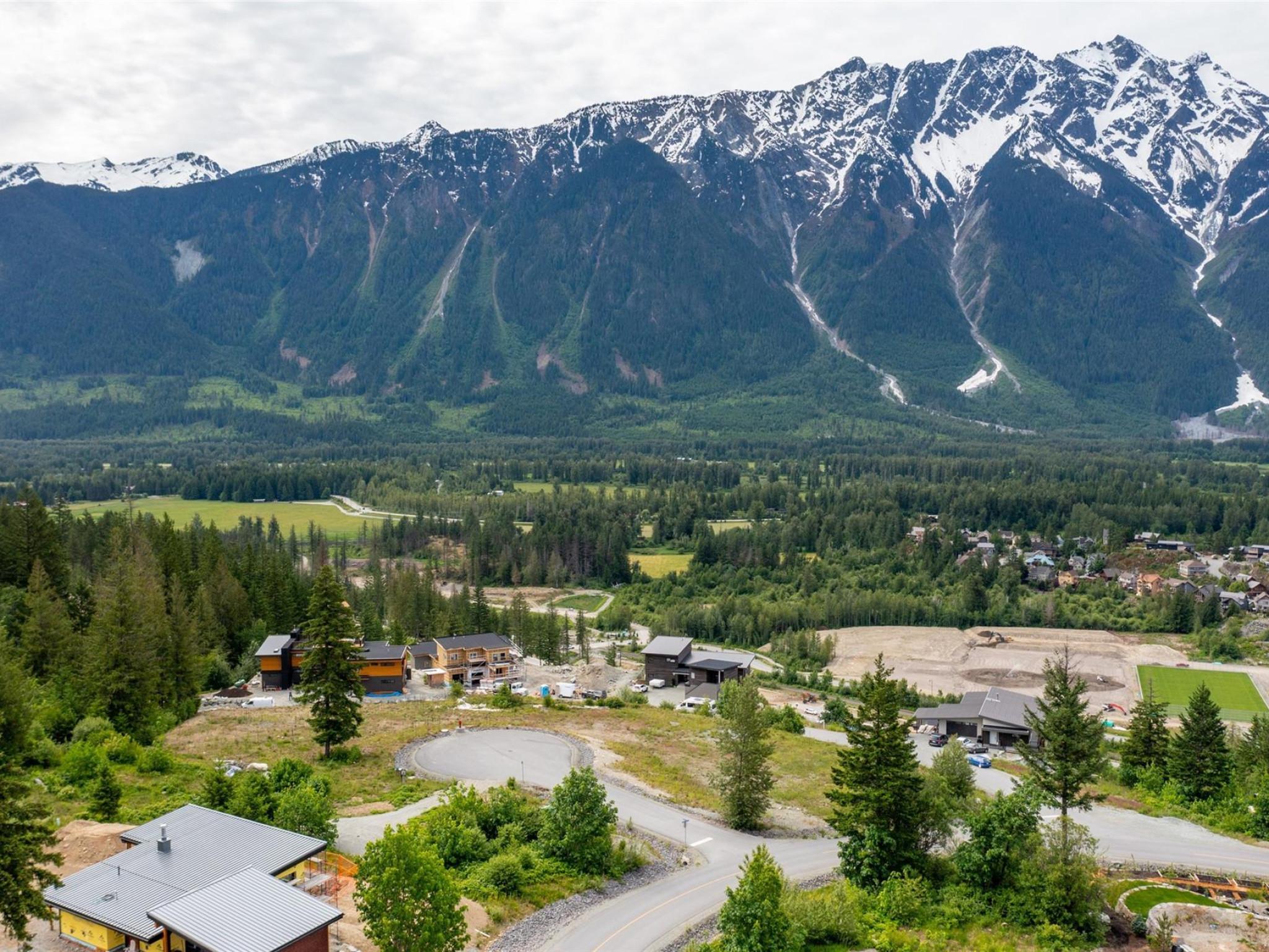 1608 Sisqa Peak  image 11