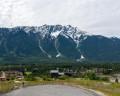 1608 Sisqa Peak  image 13