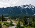 1608 Sisqa Peak  image 1