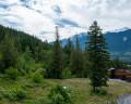 1608 Sisqa Peak  image 2