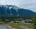 1608 Sisqa Peak  image 4