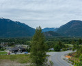 1608 Sisqa Peak  image 5